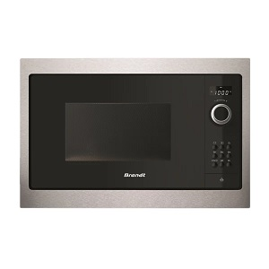 Brandt BMS6115 Microwave