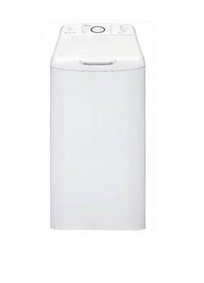 Brandt BT608LA Washing Machine