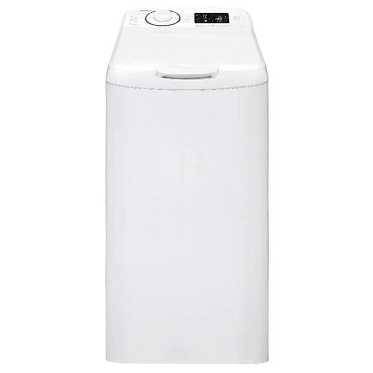 Brandt BT650MA Washing Machine