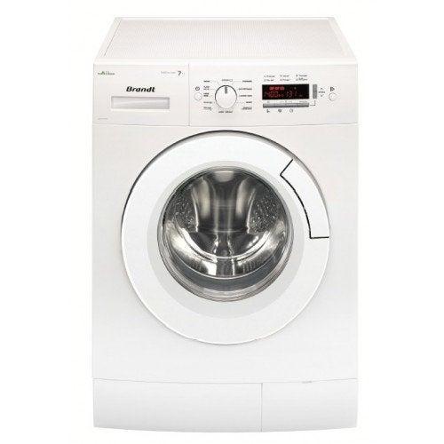 Brandt BWF5712A Washing Machine