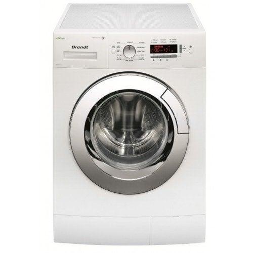 Brandt BWF5714A Washing Machine