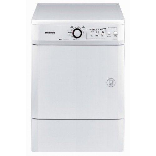 Brandt EFE8310K Dryer