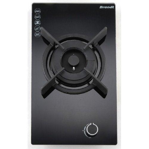 Brandt TG1431 Kitchen Cooktop