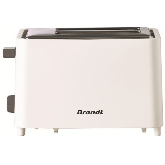 Brandt TO756 Toaster