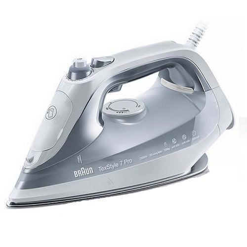 Braun SI7048 Iron