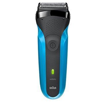 Braun Series 3 310S Shaver
