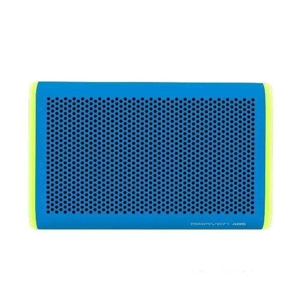 Braven 405 Portable Speaker