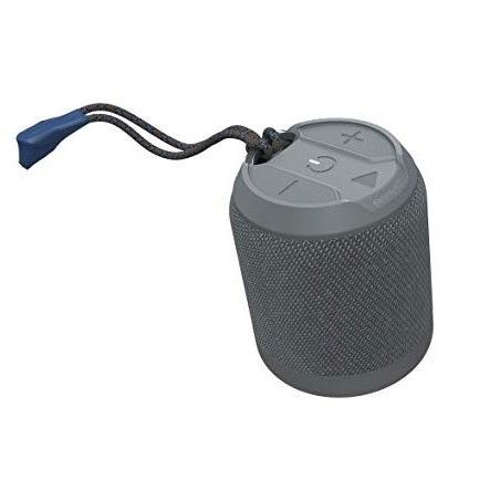 Braven BRV Mini Portable Speaker