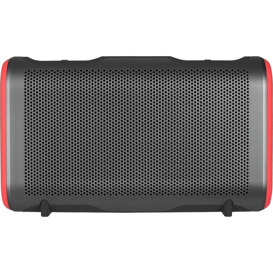 Braven Stryde XL Portable Speaker
