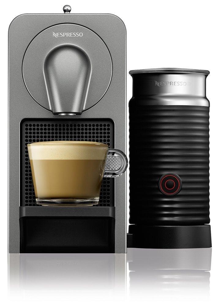 Breville BEC500XT Coffee Maker