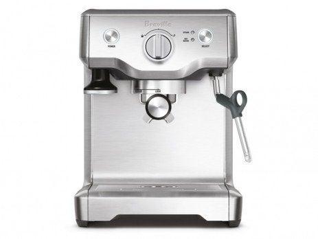 Breville BES810BSS Coffee Maker