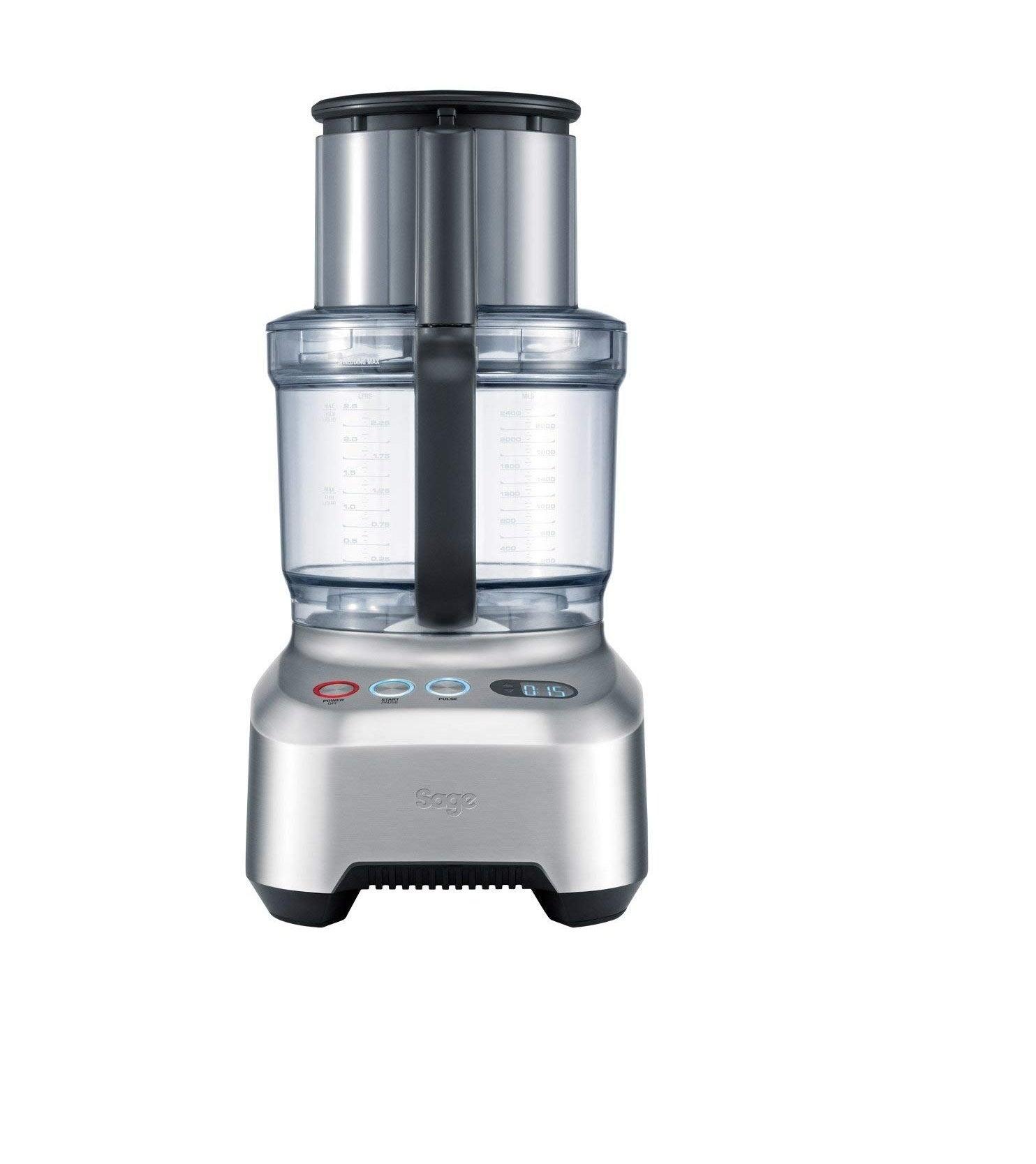 Breville BFP800BAL Food Processor