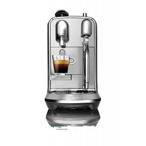 Breville BNE800B Coffee Maker