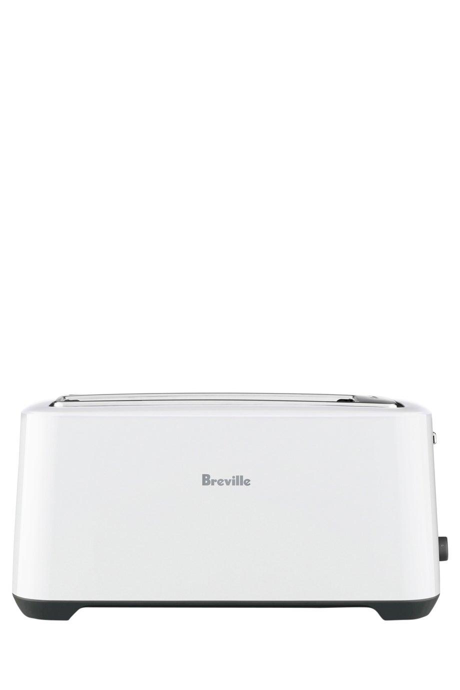 Breville BTA380 Toaster
