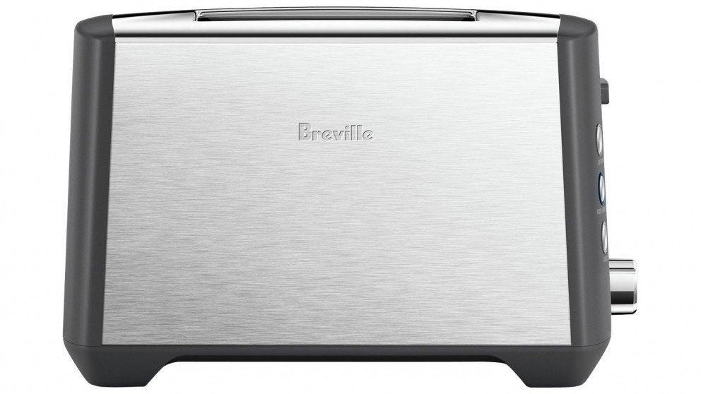 Breville BTA435BSS Toaster