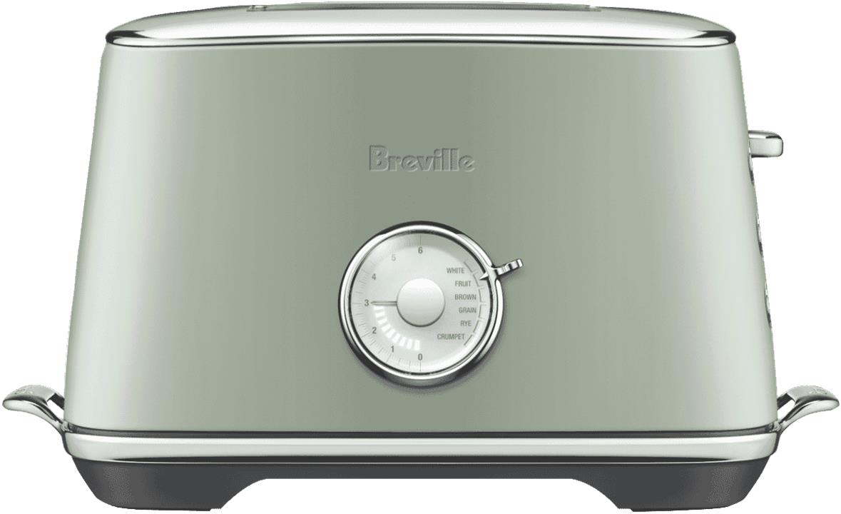 Breville BTA735PTS4JAN1 Toaster