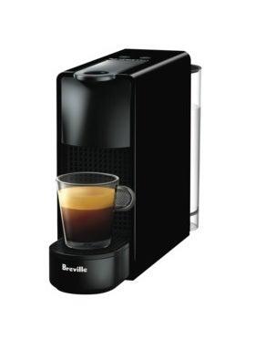 Breville Essenza Mini Solo BEC220 Coffee Maker