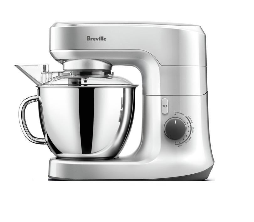 Breville LEM250 Mixer