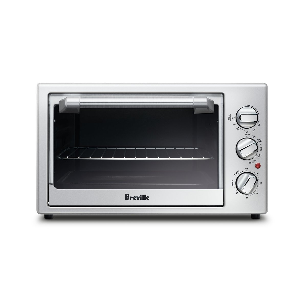 Breville LOV560 Oven