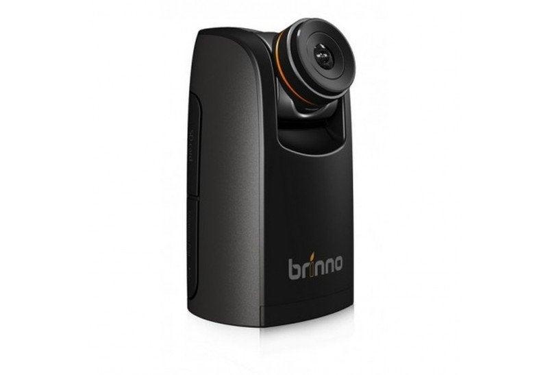 Brinno BCC200 Digital Camera