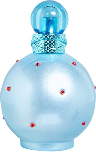 Britney Spears Circus Fantasy Women's Perfume