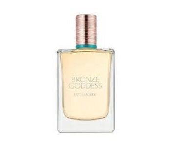 Estee Lauder Bronze Goddess Eau Fraiche Skinscent Women's Perfume