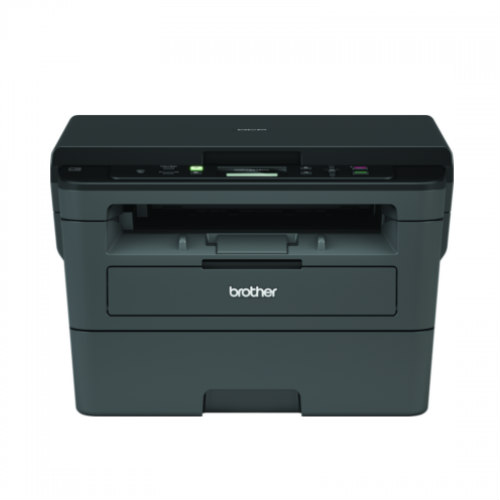Brother DCPL2535DW Printer