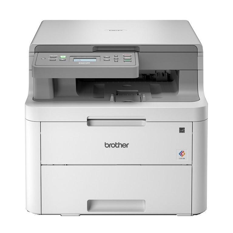 Brother DCPL3510CDW Printer