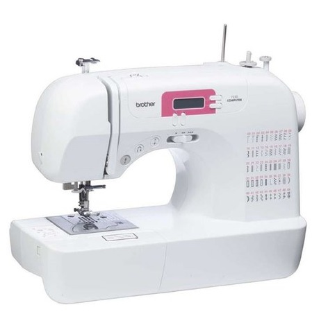 Brother FS50 Sewing Machine