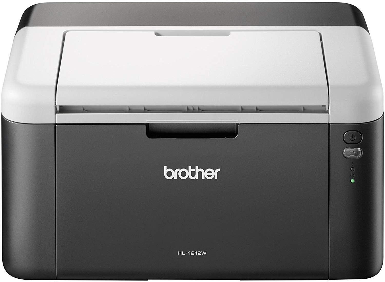 Brother HL1212W Printer