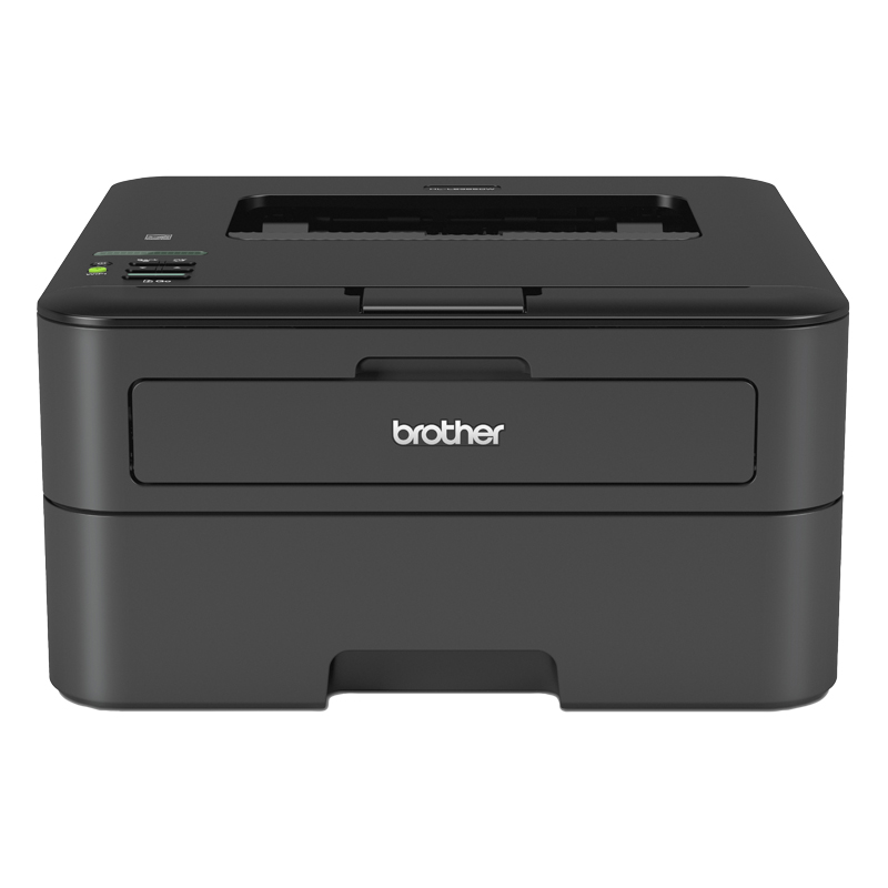 Brother HLL2350DW Printer