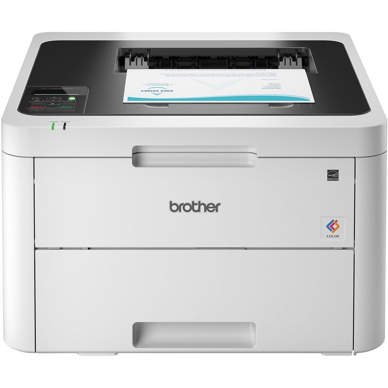 Brother HLL3230CDW Printer