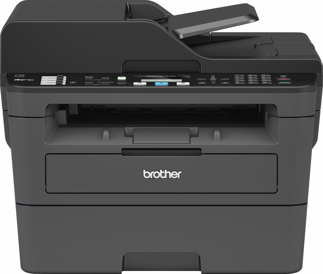 Brother MFCL2713DW Printer