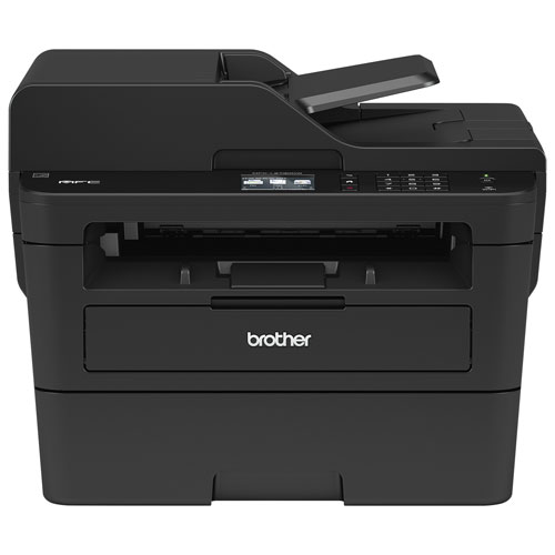 Brother MFCL2730DW Printer