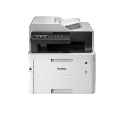 Brother MFCL3745CDW Printer