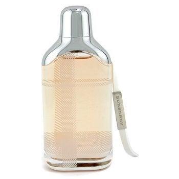 Burberry Beat 75ml EDP Women's Perfume