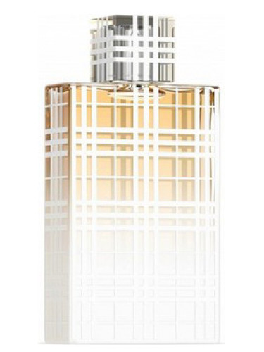 Burberry Brit Burberry Brit Summer 2012 100ml EDT Women's Perfume
