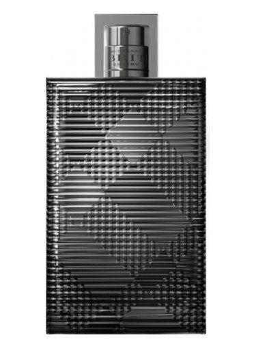 Burberry Brit Rhythm 90ml EDT Men's Cologne