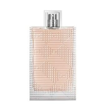 Burberry Brit Rhythm Women's Perfume