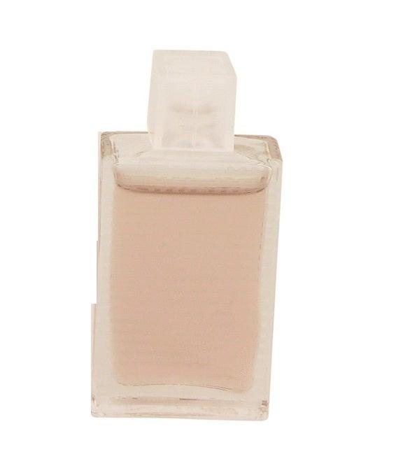 Burberry Burberry Brit Rhythm Mini 5ml EDT Women's Perfume