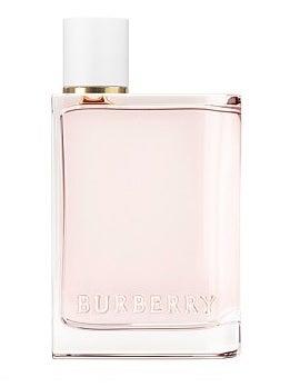 Burberry Her Blossom Women's Perfume