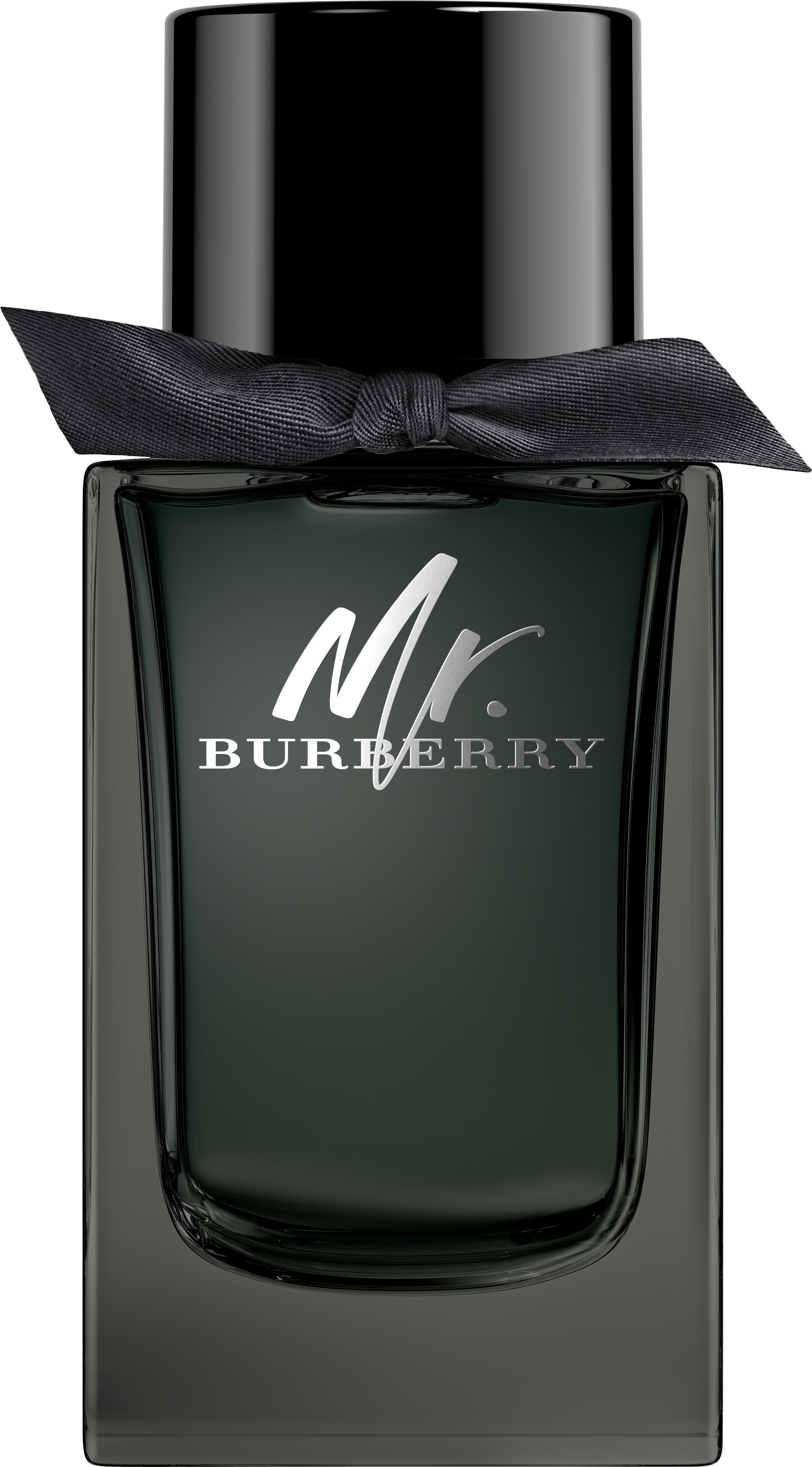 Burberry Mr Burberry Men's Cologne