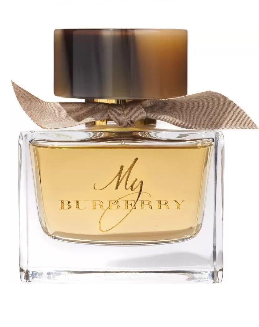 Burberry My Burberry Women's Perfume