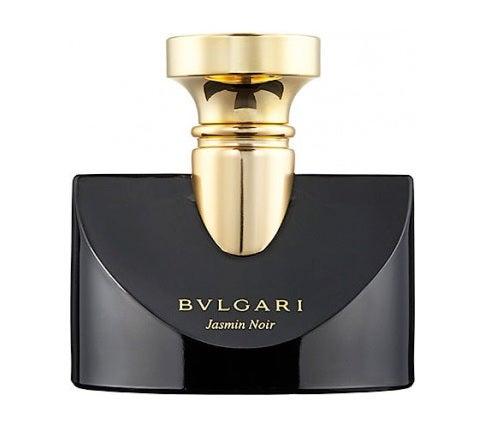Bvlgari Jasmin Noir Women's Perfume