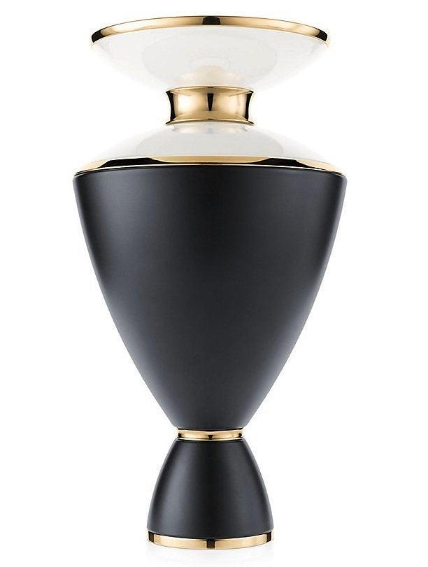 Bvlgari Le Gemme Calaluna 100ml EDP Women's Perfume