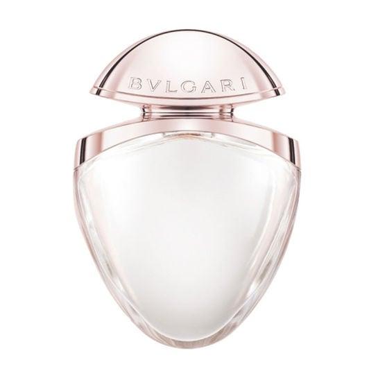 Best Bvlgari Omnia Crystalline Leau De Parfum Mini 15ml Edp Womens