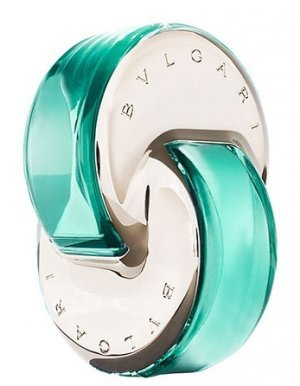 Bvlgari Omnia Paraiba Mini 5ml EDT Women's Perfume