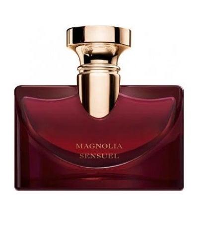 Bvlgari Splendida Magnolia Sensuel Women's Perfume