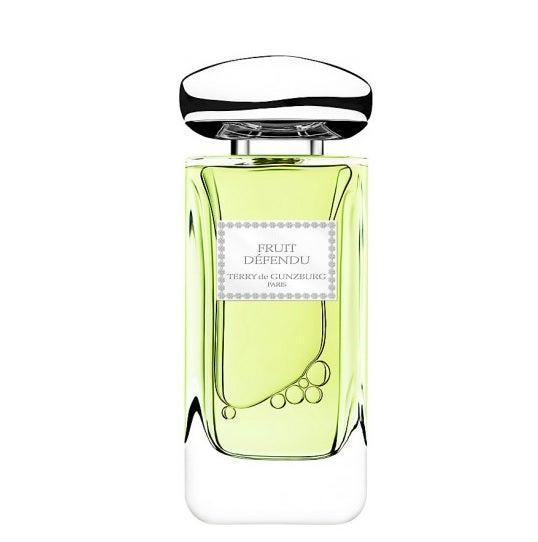 By Terry Fruit Defendu Women's Perfume