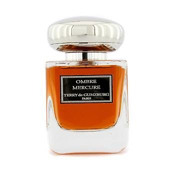 By Terry Ombre Mercure 50ml EDP Women's Perfume